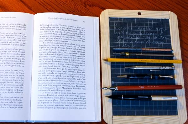 Une carrière d'écriture, Marcel Trudel, Marcel Trudel (1917 - 2011), Mythes et réalités dans l'histoire du Québec, tome 3, 2006 Éditions Hurtubise HMH, Montréal