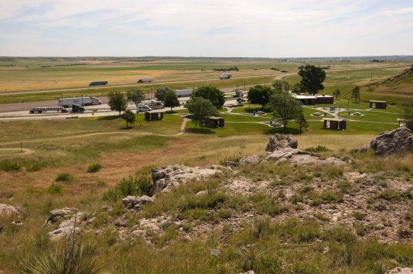 I-80 Nebraska 3