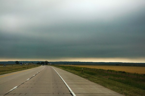 I-80 Wyoming 2
