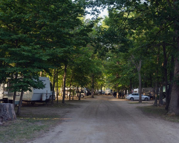 camping-dearborn-michigan