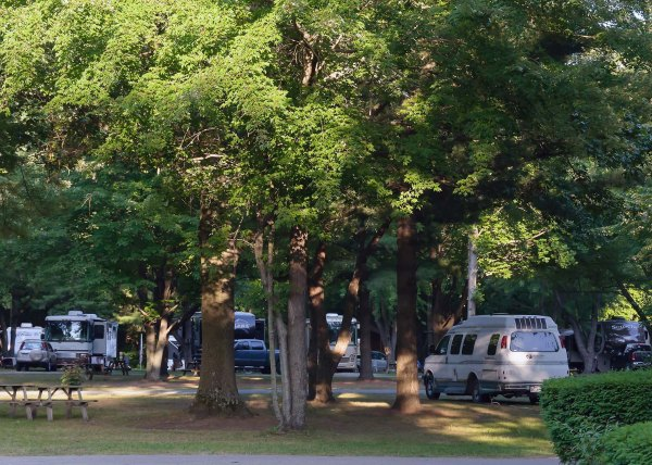 camping-koa-st-joseph-coloma-michigan