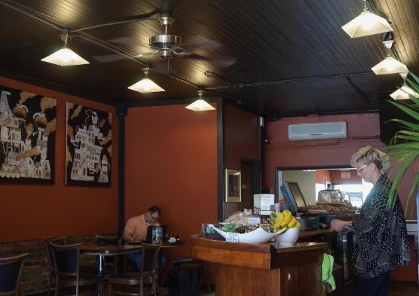 cafe-corning-ny