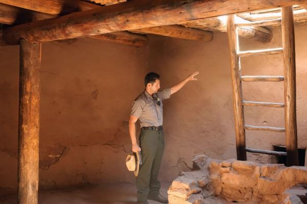 guide-pecos-pueblo-nm